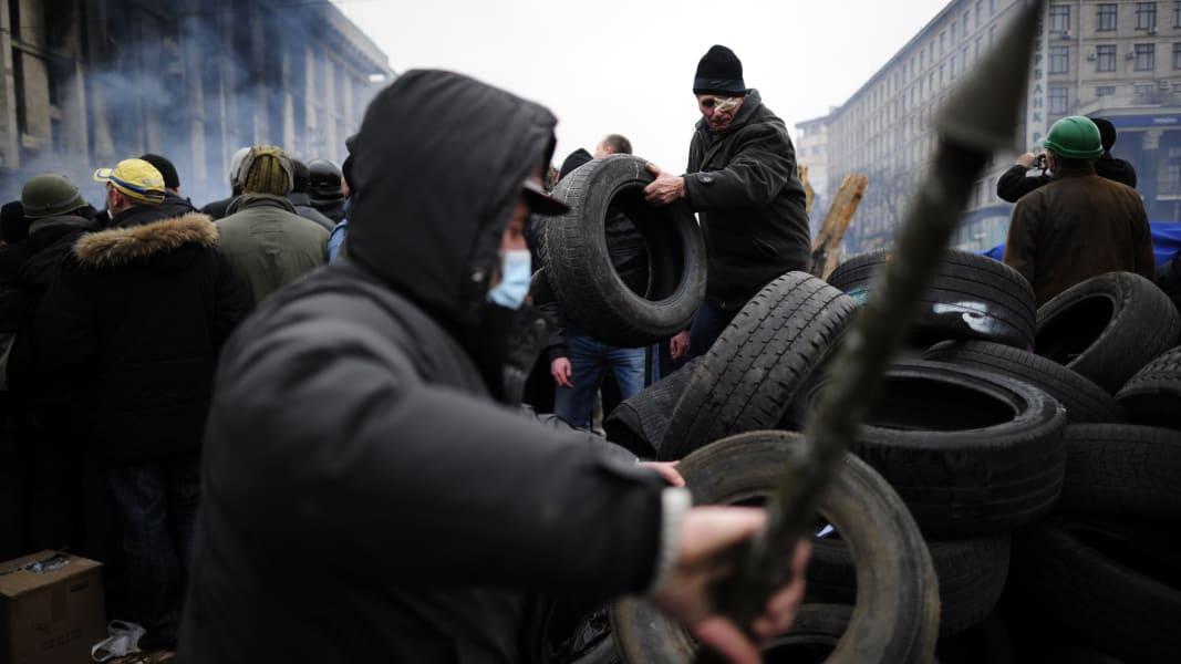 27 ukraine 0219