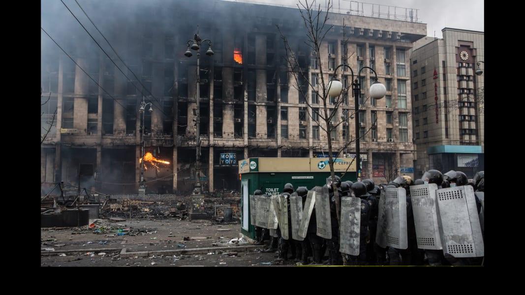 28 ukraine 0219