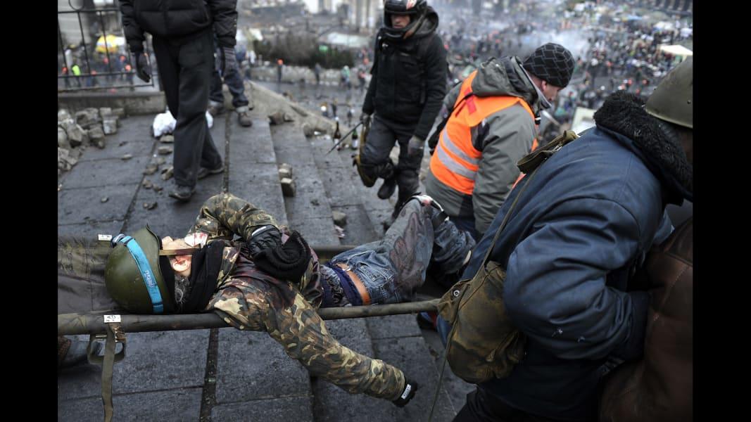 06 ukraine 0220