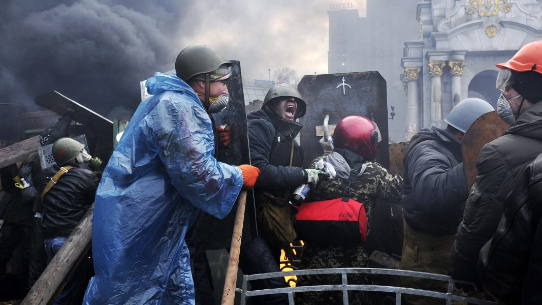 07 ukraine 0220