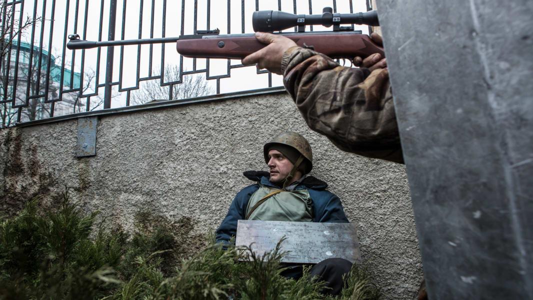 16 ukraine 0220