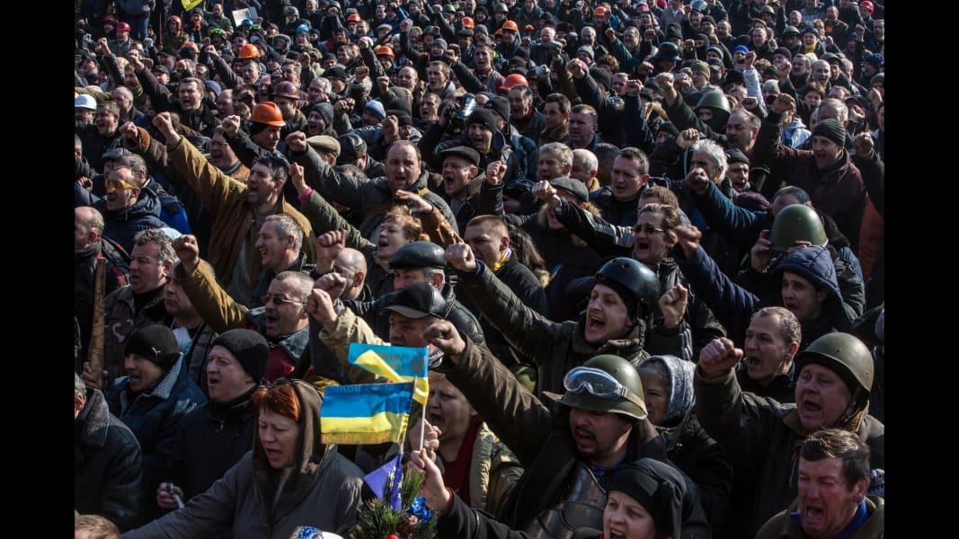 01 ukraine 0221