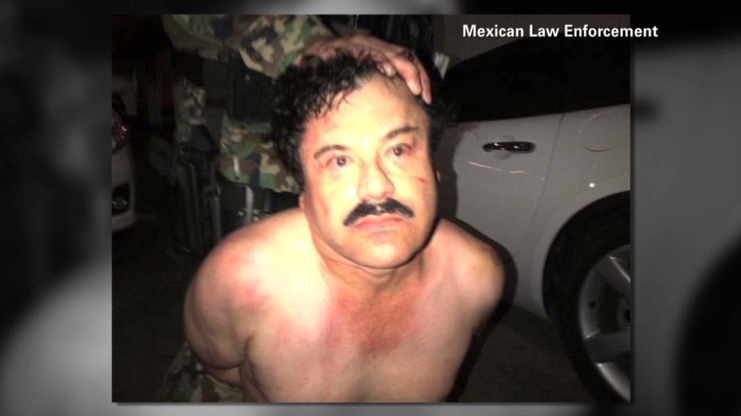 pkg.el.chapo.arrest_00000106