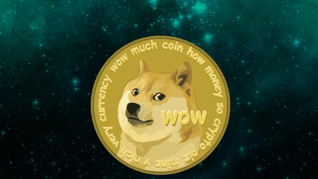 irpt dogecoin tech 4