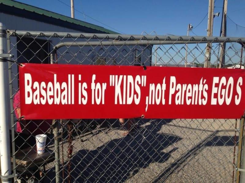 grammar irpt terri fallin baseball