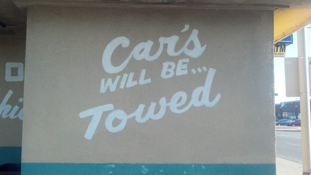 grammar irpt cars Lorri Thrower