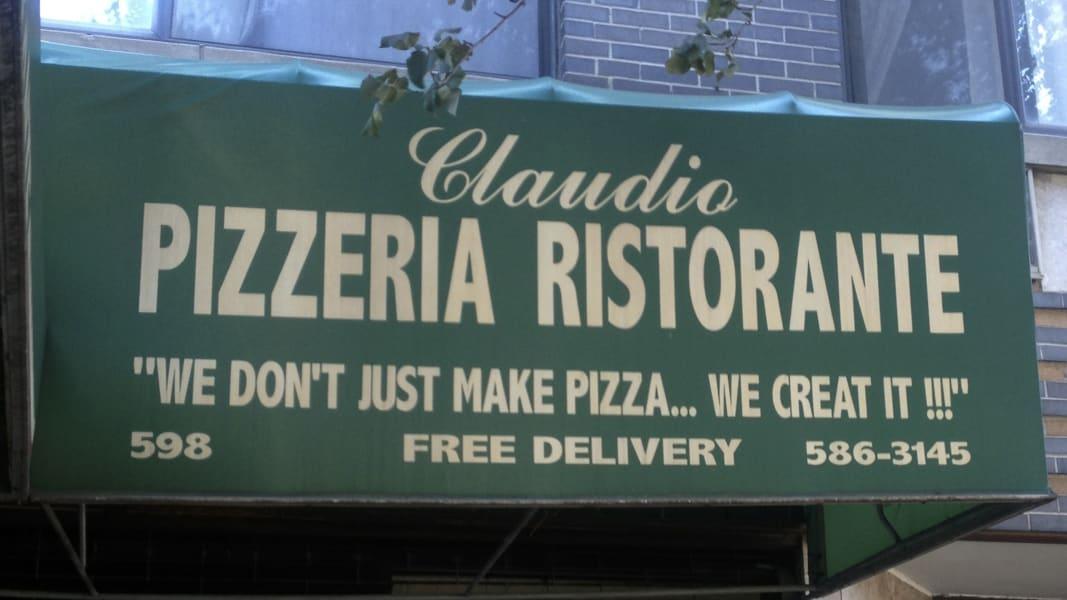 grammar irpt pizzeria neil levin