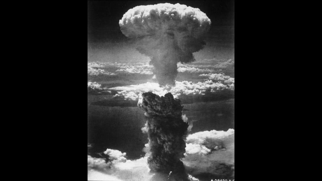 02 cold war history