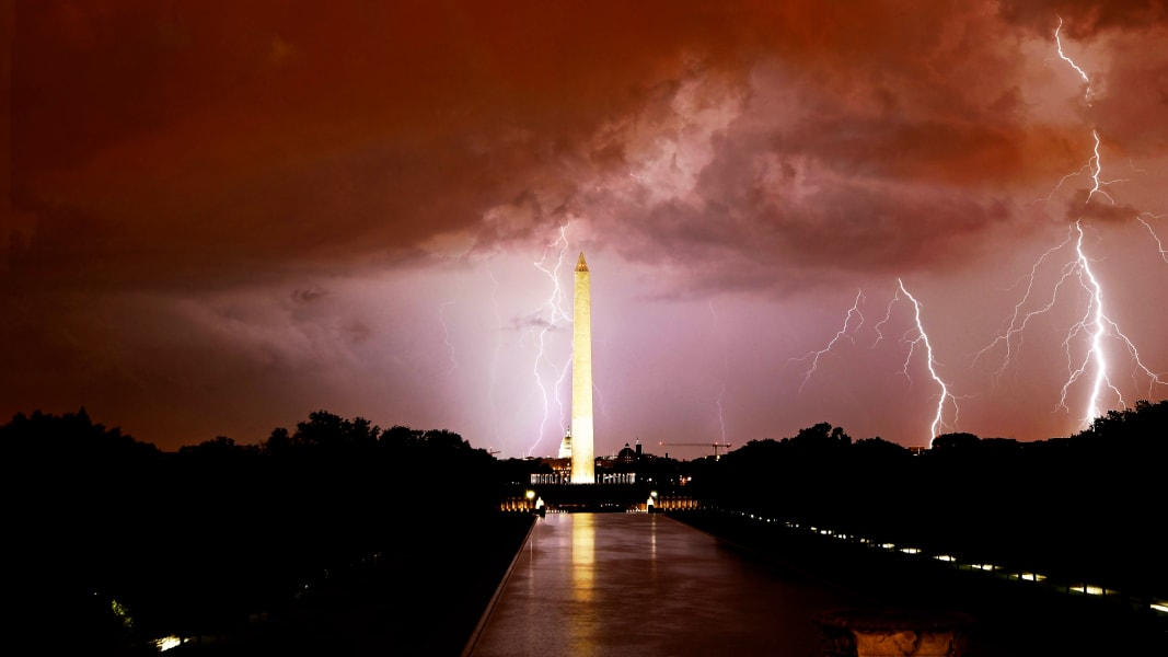 tpod.DC.lightning
