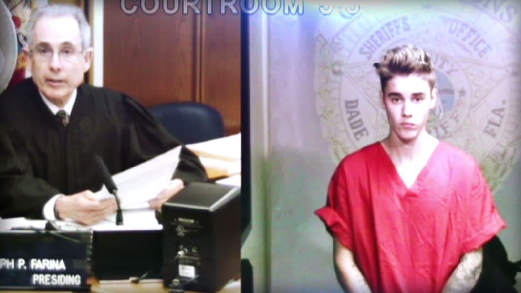 exp Promo CNN Spotlight Justin Bieber's Wild Ride_00000410