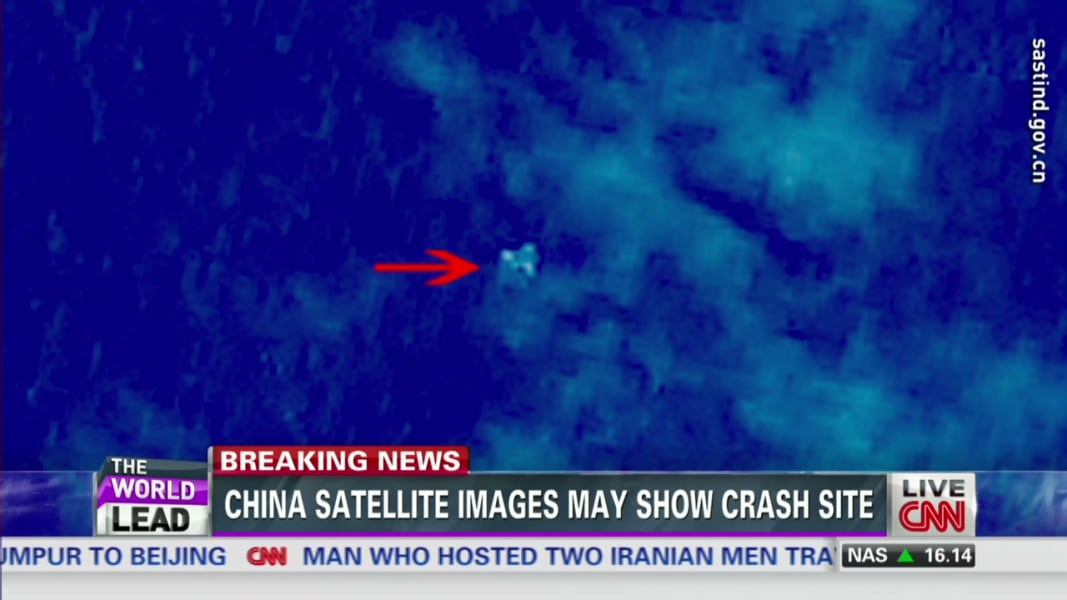 lead quest chinese government flight 370 wreckage_00020404