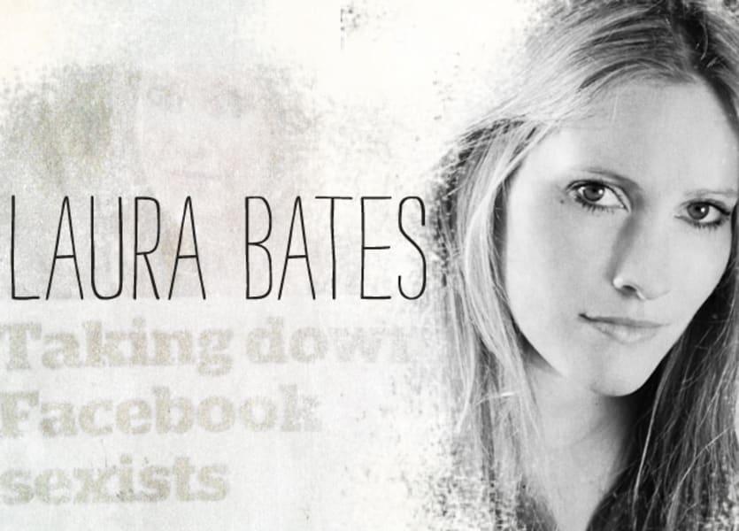 cnn10 women laura bates
