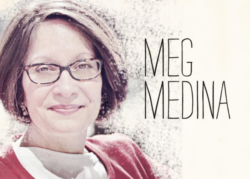 cnn10 women meg medina