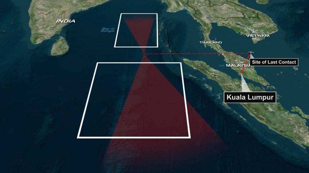 2 paths plane starr malaysia