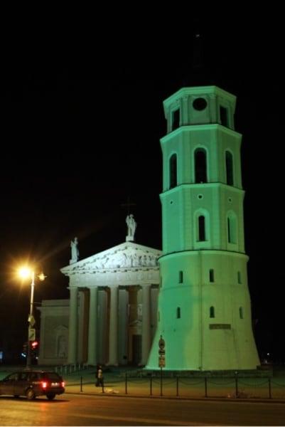 st patricks day monuments 13