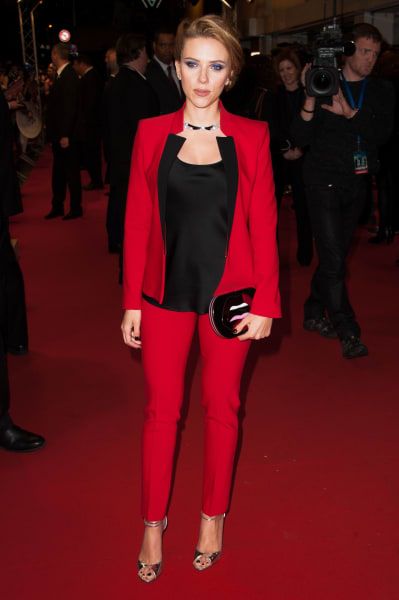 ENTt1 Scarlett Johansson 03172014