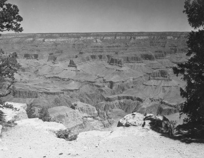 lessons learned from crashes grand canyon
