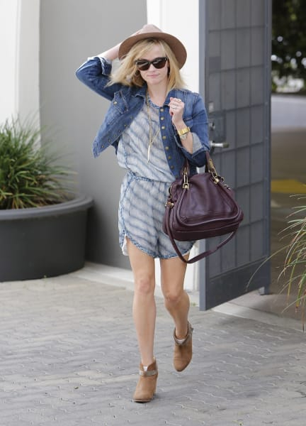 ENTt1 Reese Witherspoon 03212014