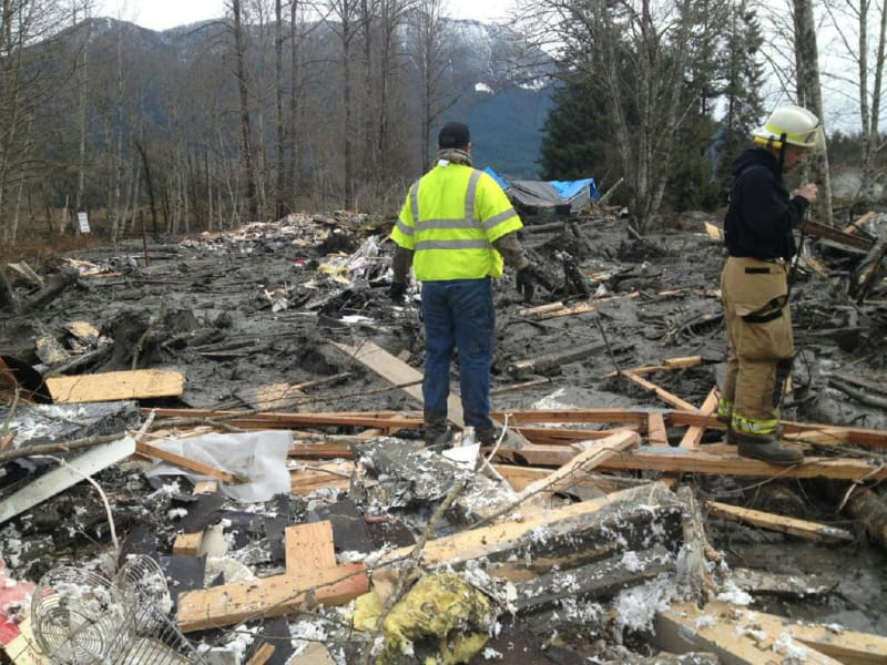 01.washtington.landslide