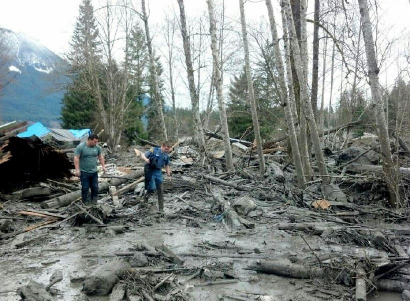 02.washtington.landslide