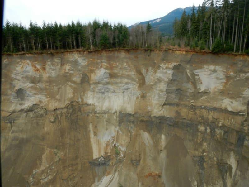 02 landslide 0323