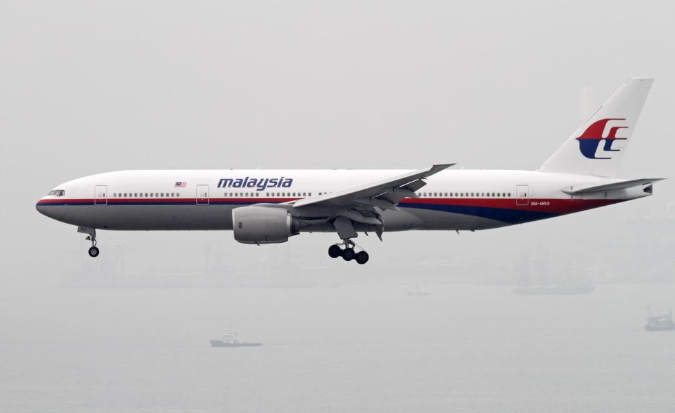 boeing 777-200 FILE