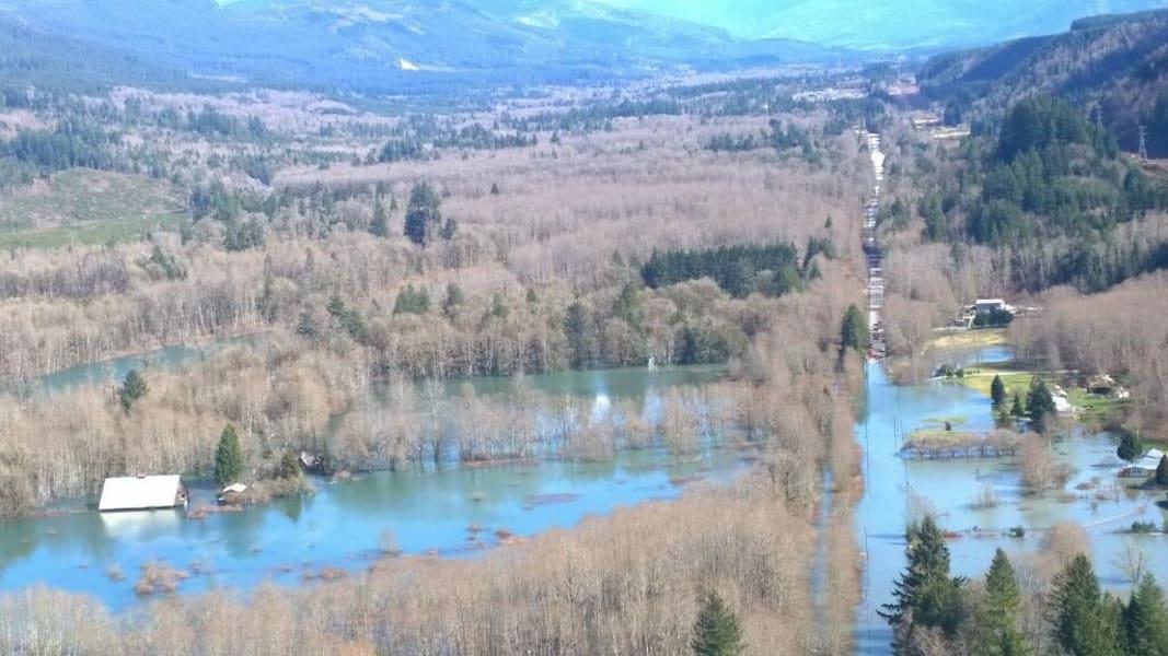 04 washignton landslide