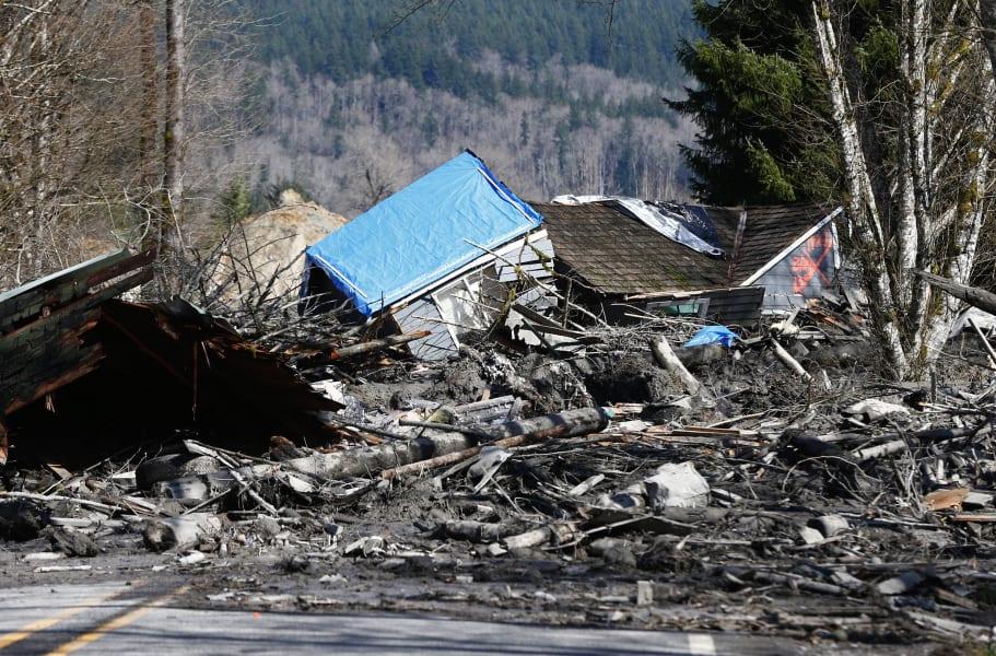 05 washington landslide
