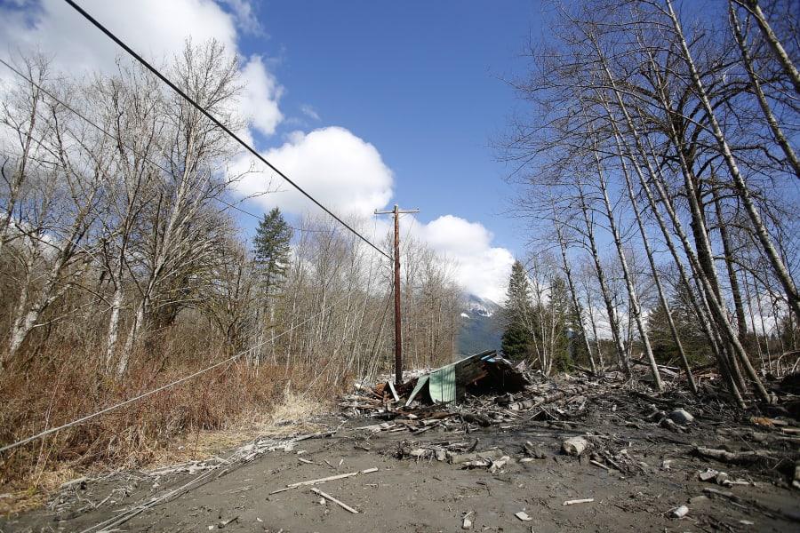 06 washington landslide