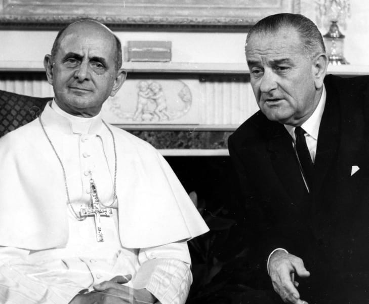 03 popes presidents RESTRICTED