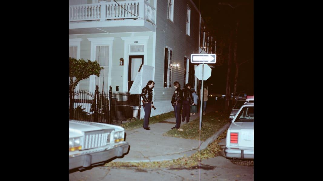 009.death.row.stories.thompson.Liuzza Murder scen e