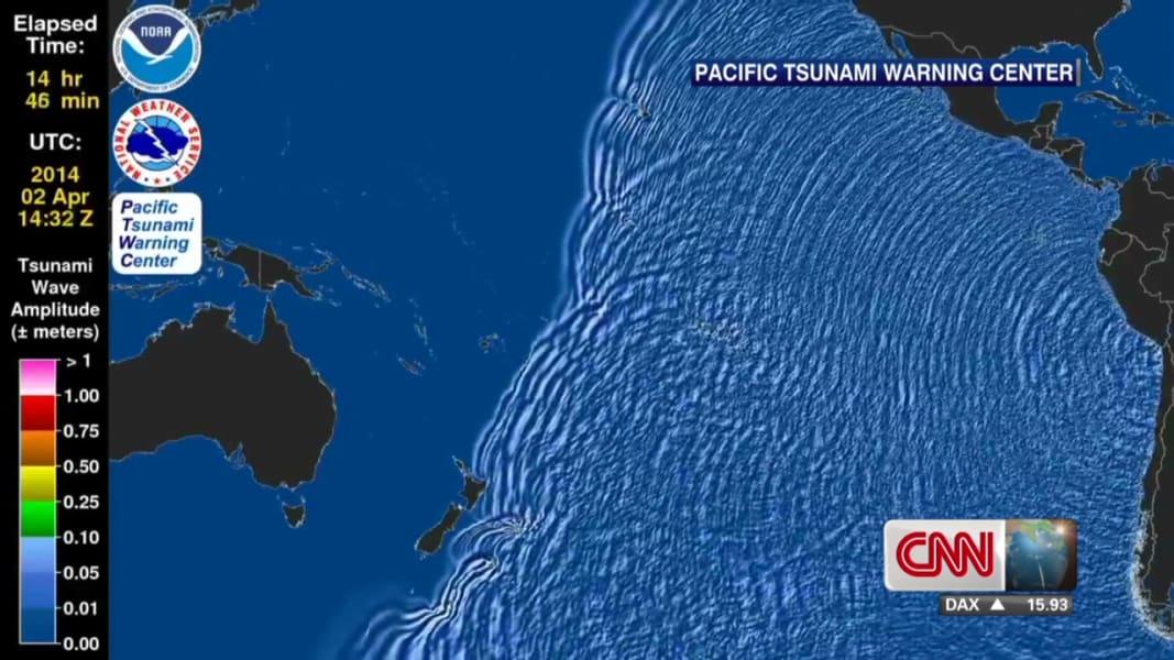 Ramos Chile aftershock tsunami waves_00010323
