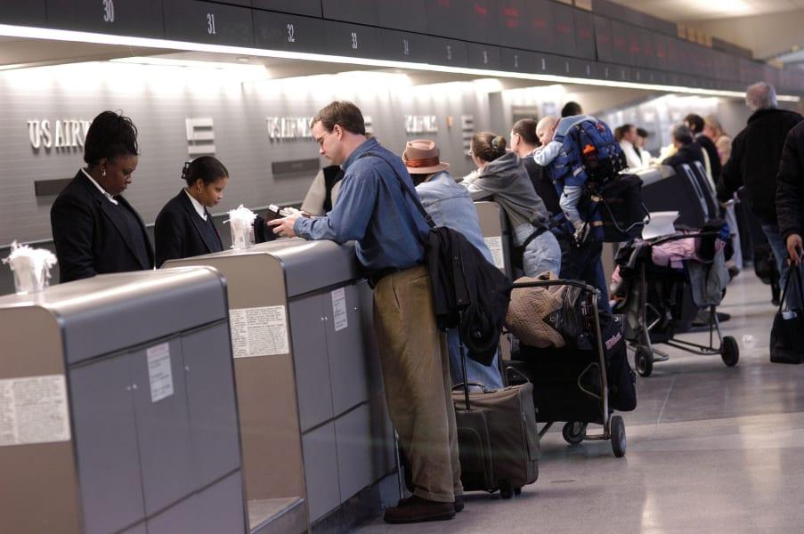 airport ranking-philadelphia