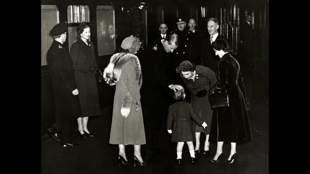 02 royal children trips RESTRICTED