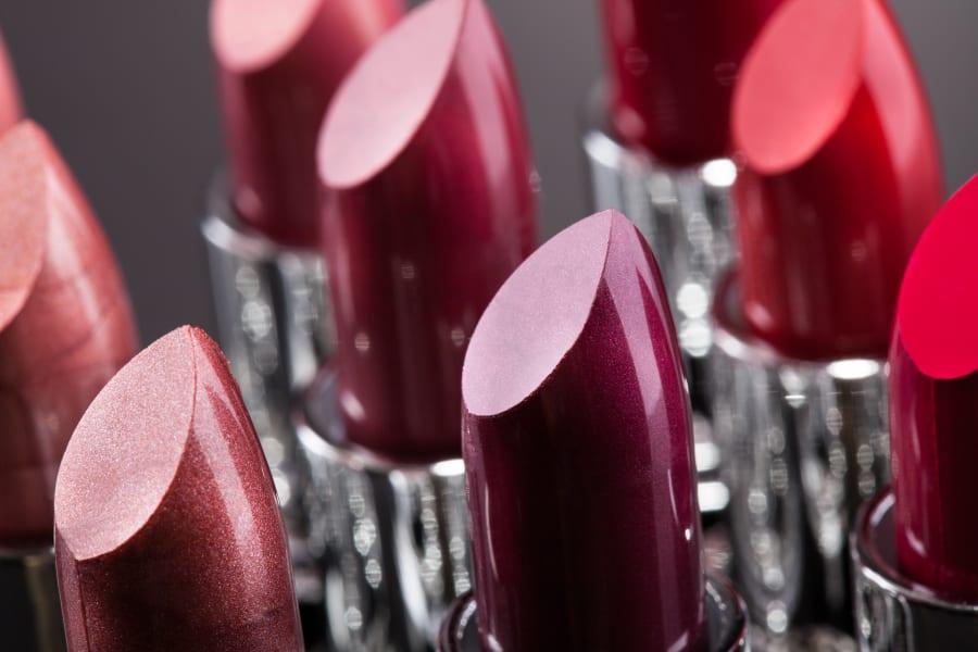 01 lipstick