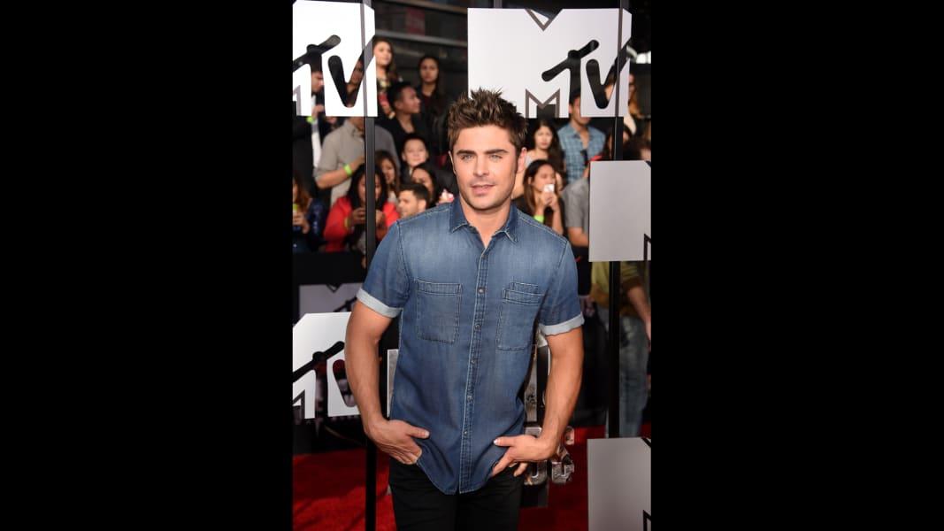 29.MTV.484677041