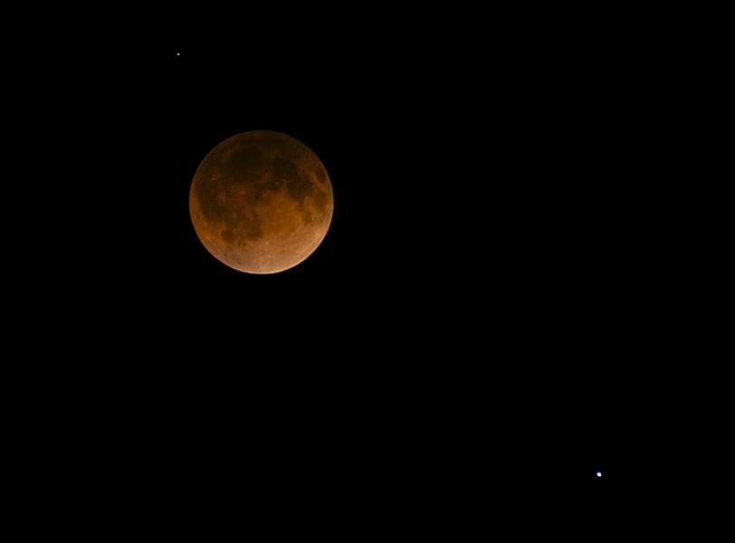irpt.blood moon.dallas
