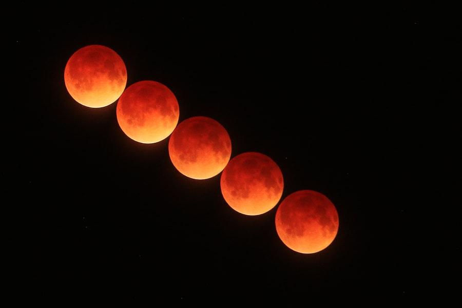 blood moon time lapse irpt
