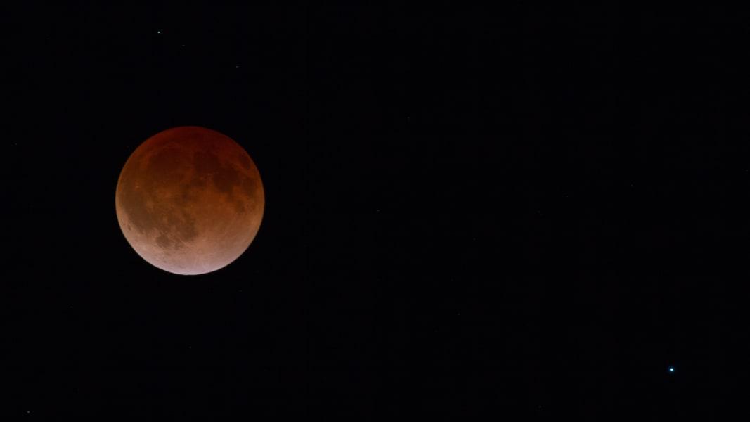 irpt.blood moon.keally