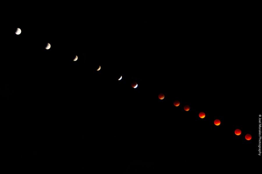irpt.blood moon.morales