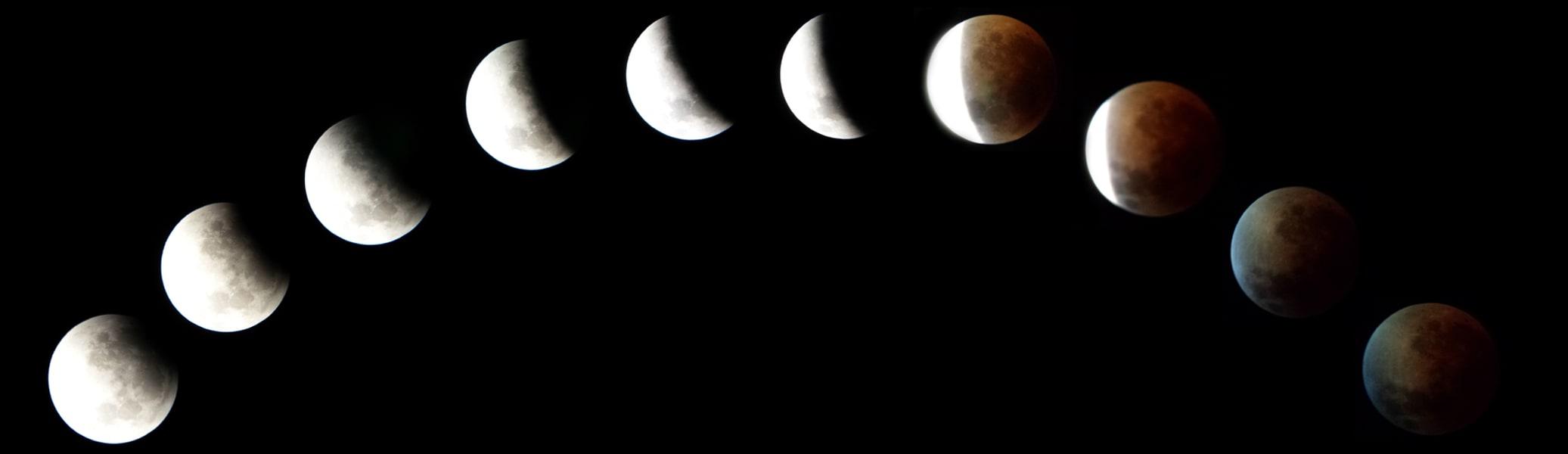 irpt.blood moon.decker