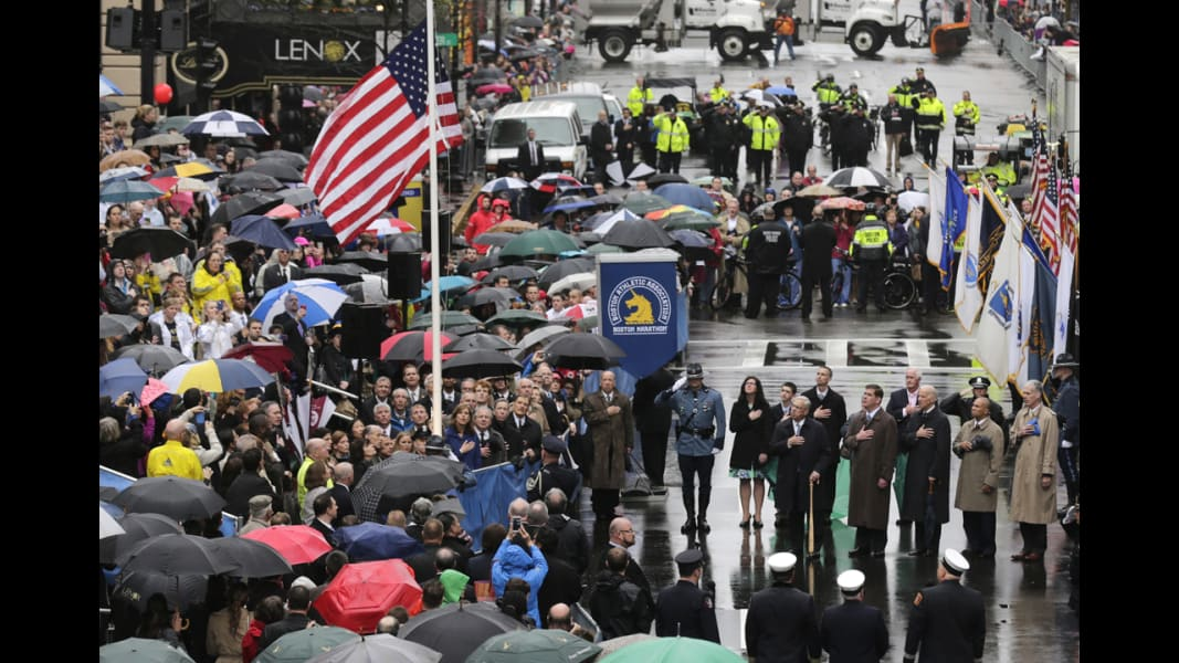 01 boston bombing memorial 0415