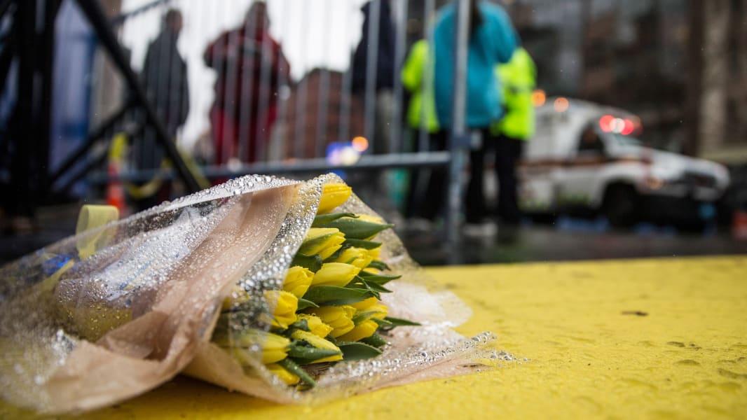04 boston bombing memorial 0415