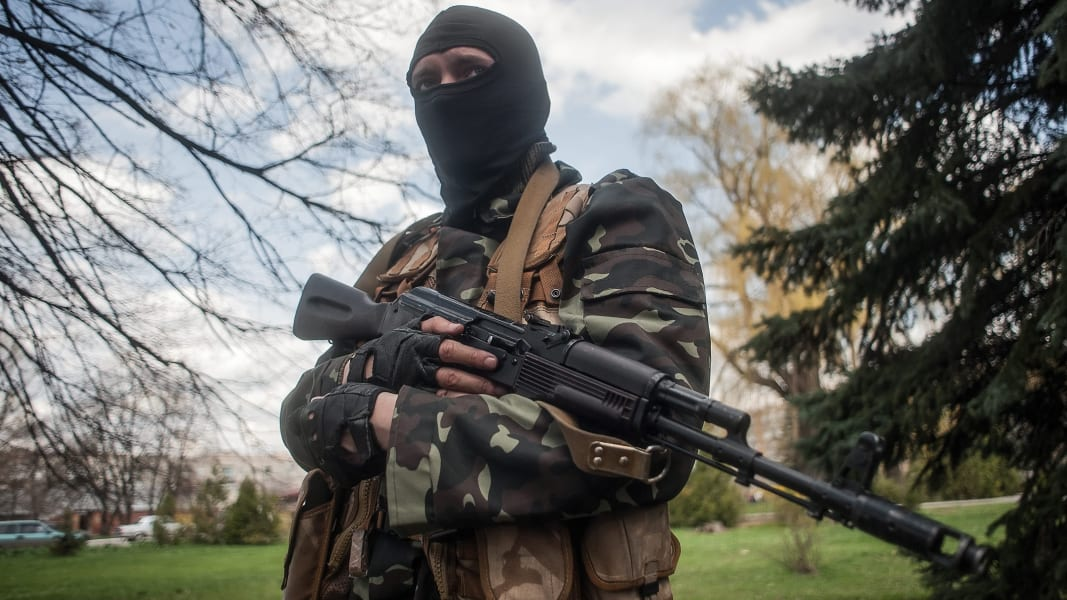 01 ukraine 0416