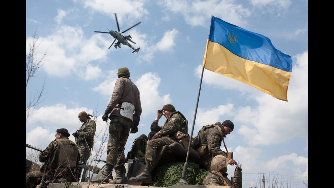 02 ukraine 0416