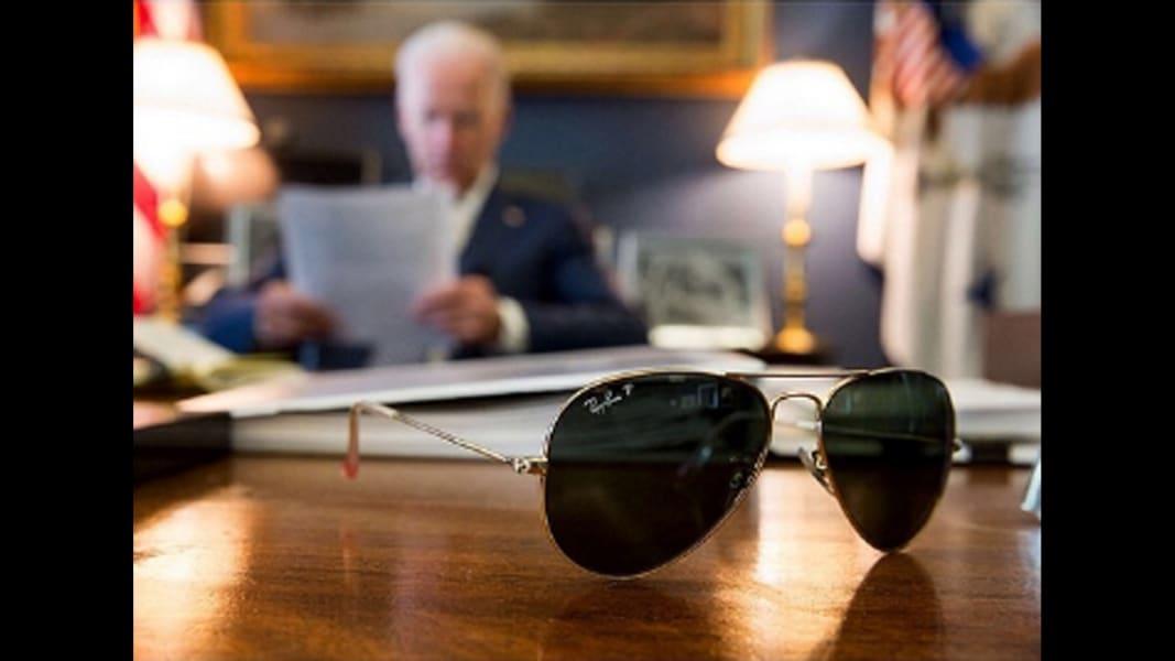 01 Joe Biden instagram