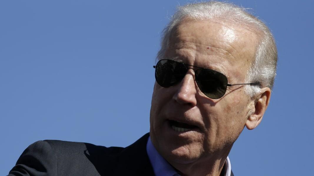 02 Joe Biden instagram RESTRICTED