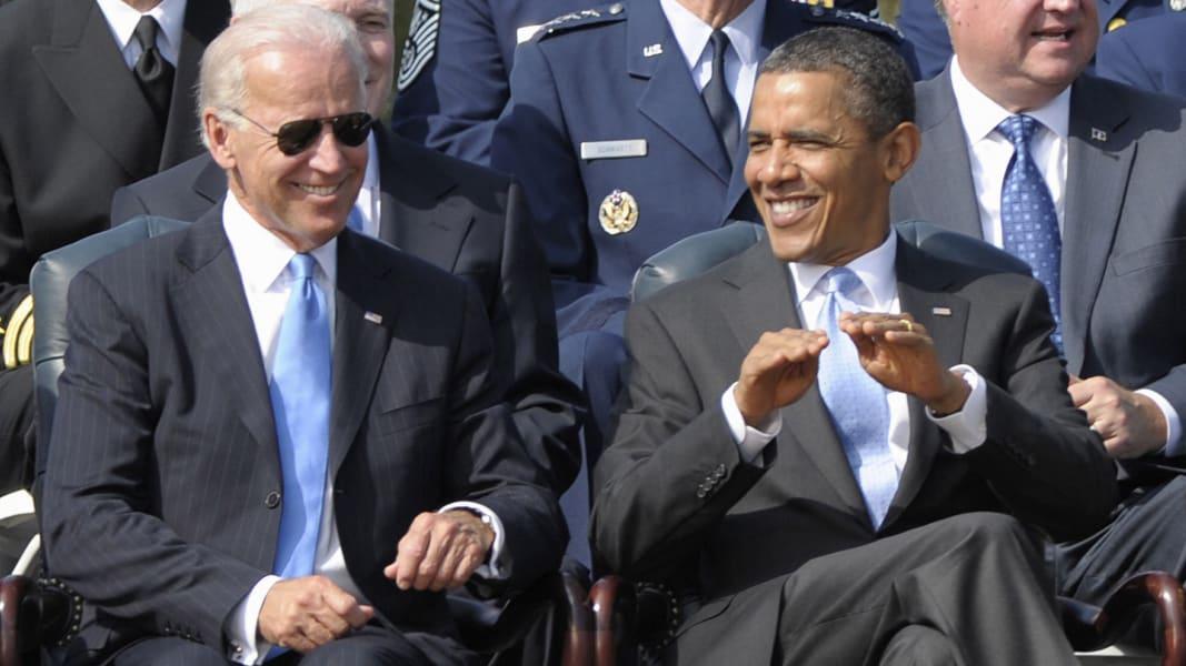 10 Joe Biden Instagram 0416 RESTRICTED