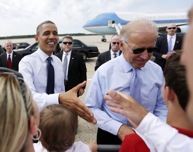 09 Joe Biden Instagram 0416 RESTRICTED
