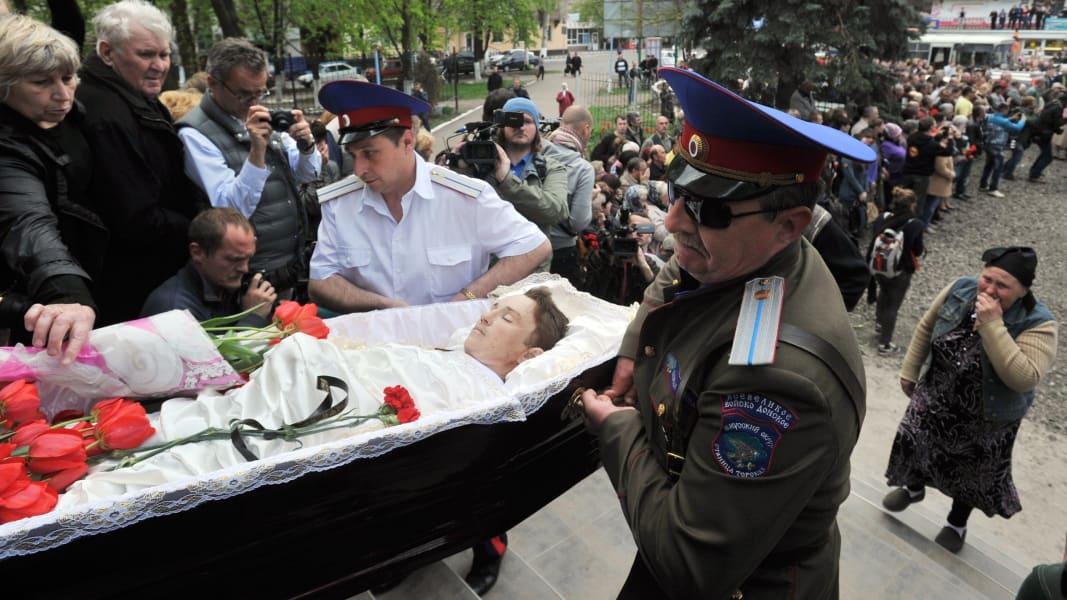 01 ukraine 0422